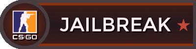 GFL - Bring Back CS:GO Jailbreak - Counter-Strike: Global