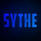 Sythe