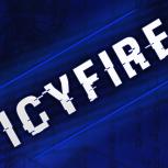 iCYFire