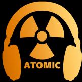 AtomicHeadphones