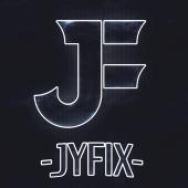Jyfix