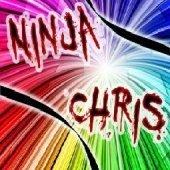 NinjaChris