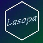 Lasopa