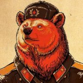 Soviet_nazi