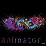 animator_