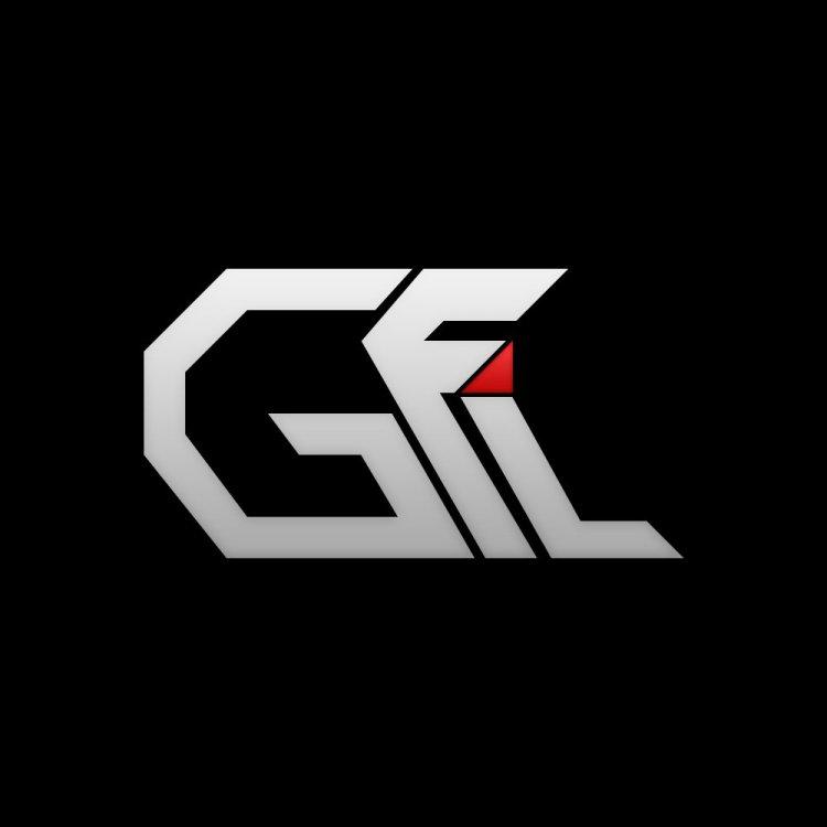 GFL Logo.jpg
