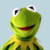 KermitGamez
