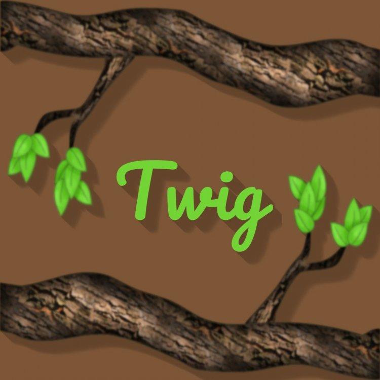 Twig.jpeg