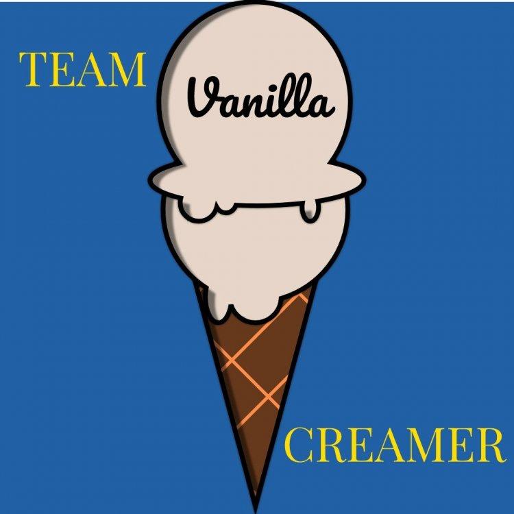 Vanilla.jpeg