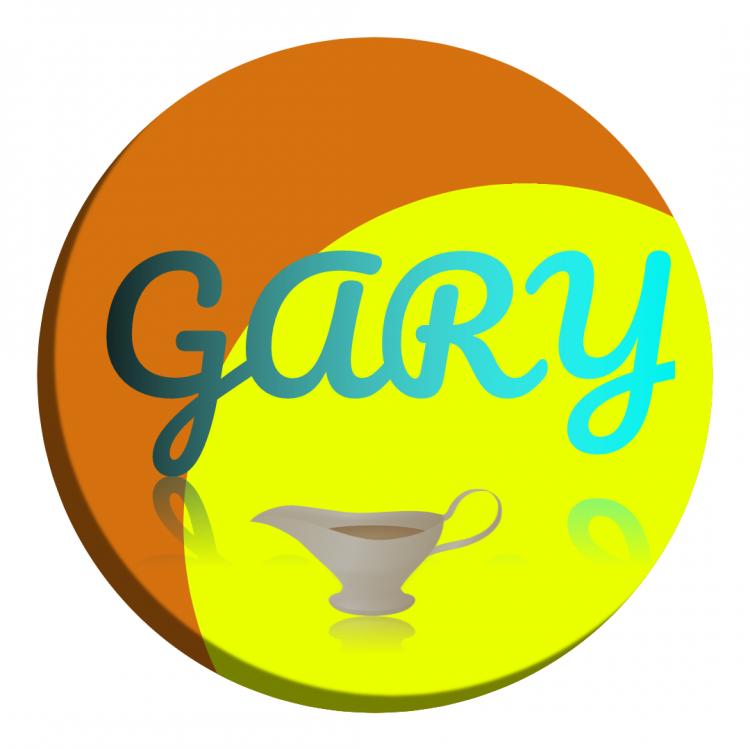 gary.png