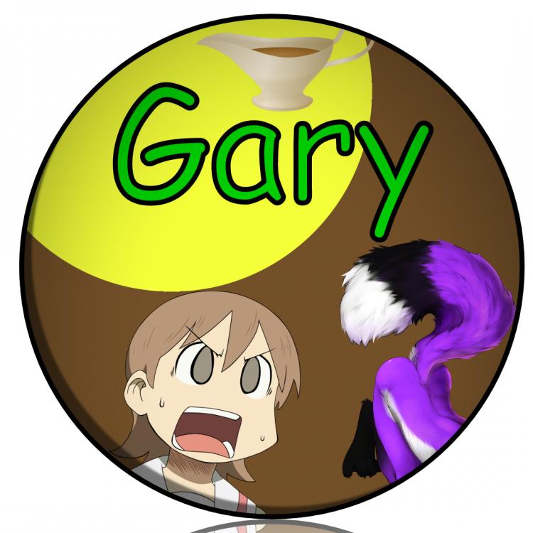 gary2.png