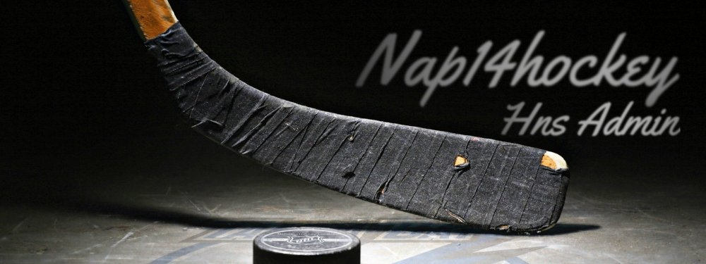 nap14hockey.jpeg