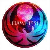 Hawki905