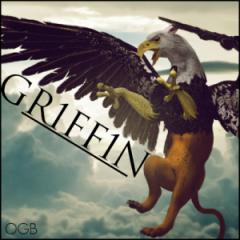 GR1FF1N