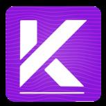 Kayul