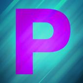 PurplePejorative