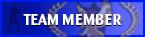 Team Member Badge.png