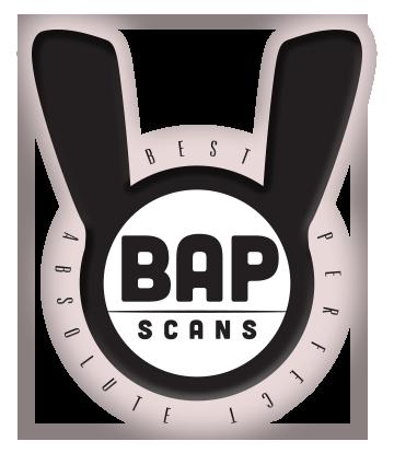 BAPSCANS-logo.png.91c8622aa6e995d98527f8a2a7bde395.png