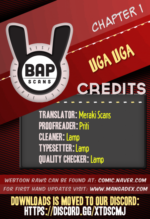 BAPScans_CreditsPg_1.thumb.png.2e3158a6abbfc9394f75eba2b6babb78.png