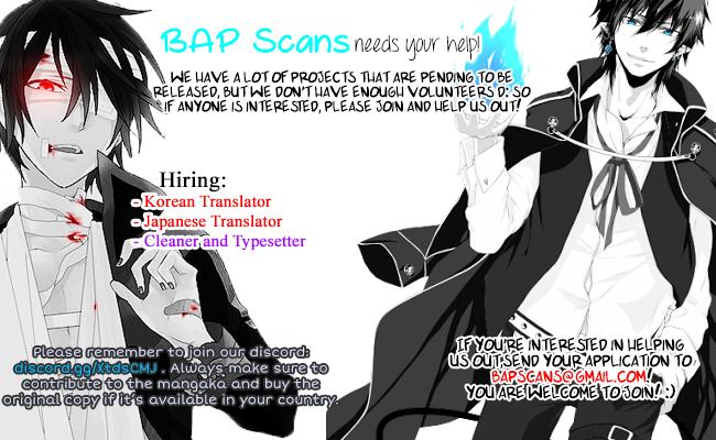 recruitment2.png.8f7b9377c4f671d860f30e22615f9d93.png