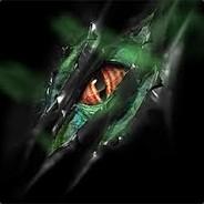 _Raptor_