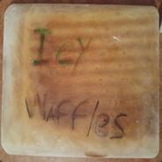 IcyWaffles