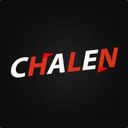 Chalen21