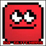 Da_Glitchers