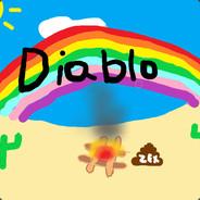 Diablodoggy28