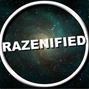 Razenified