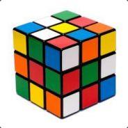 CubicSquares