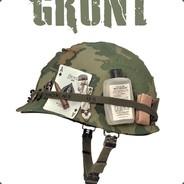 Gash_Grunt