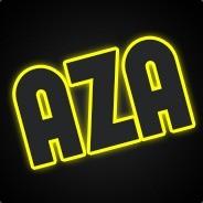 AzaPattaz