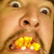 GFL Candy Corn