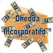Chedda_Son