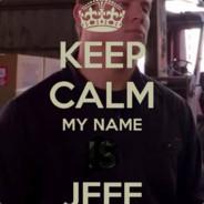 Myname_Jeff