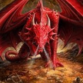 DragonEmpire