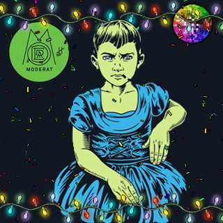 Moderat III - New Year's Eve.png