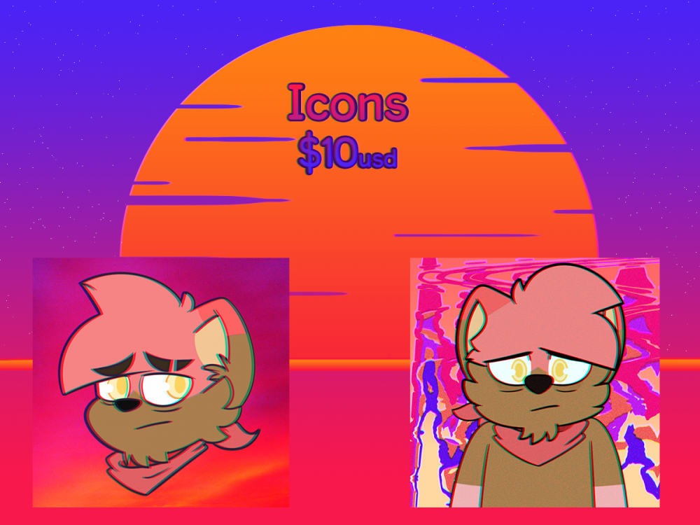 iconsCommnew.png