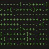GFL - How to set up an offline CSGO server with csgosl