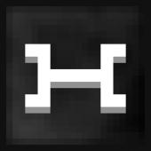 eueuq