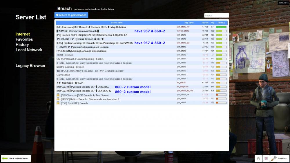 servers.thumb.png.0ebc885ca606c3ddcf346b238f88f141.png