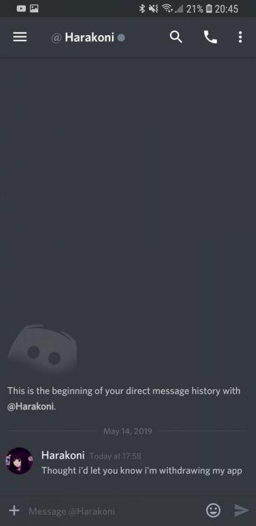 Screenshot_20190514-204545_Discord.thumb.jpg.af6a0bda28fa01b09e15dc08f6756b38.jpg