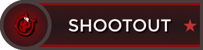 shootoutadmin.png
