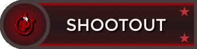 shootoutsenioradmin.png