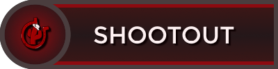shootouttrial.png