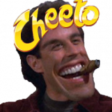 cheeto423