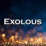 Exolous