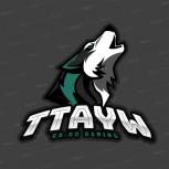 Ttayw