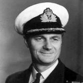 Admiral MacK